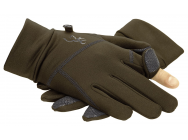 Gants Browning Stalkers WINTER Gants Browning Stalkers WINTER -TAILLE S - EUR-VC47389