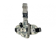 HOLSTER DE CUISSE ARMY DIGITAL  - EUR-A67147