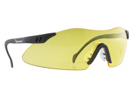 Lunettes CLAYMASTER BROWNING Lunettes CLAYMASTER BROWNING JAUNE - EUR-A50001