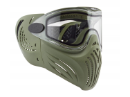 Masque Helix Thermal Olive  - EUR-MAS7232