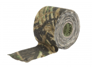 STRAP DE CAMOUFLAGE MOSSY OAK SHADOW GRASS  - EUR-BP1201