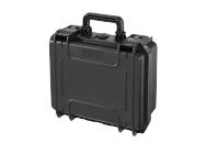 MALLETTE WATERPROOF MAX 300S - int. 300x225x132  - EUR-MAL910