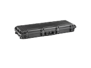 MALLETTE WATERPROOF MAX 1100S - int. 1100x370x140  - EUR-MAL930