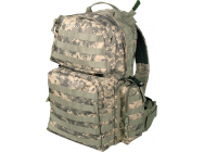 Sac de combat 30 L Digital Army UTG Web Pack  - EUR-A67212