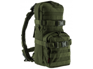 SAC PMC HYDRATION VERT NP  - EUR-A69767