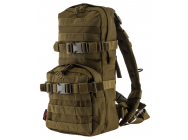 SAC PMC HYDRATION TAN NP  - EUR-A69768