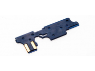 Selector plate pour G3 series - A64622