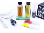 KIT DE MAINTENANCE WE ( 8 PRODUITS )  - EUR-A69902
