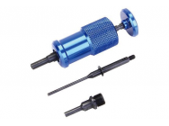 Extracteur de pins (mini/ large -tamiya) - src - A69042