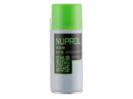 BOUTEILLE SPRAY SILICONE PREMIUM 180ML NUPROL  - EUR-A69915