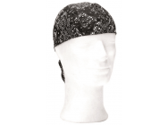 FOULARD - BANDANA HEAD WEST  - EUR-A60410