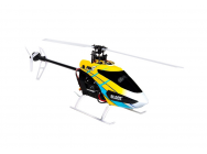 Blade 200 S RTF Mode 1 - BLH2600EU1-COPY-1
