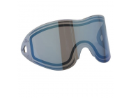 Verre event thermal mirror bleu - A710115
