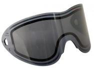 Verre event thermal Ninja Noir - A710108