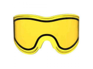 Verre Event Thermal Jaune  - A710106