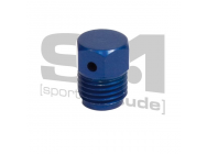 Rupture disque air 3000 psi - A704102