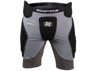 Slide short Empire neoskin - BP258