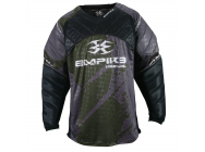 Empire Jersey prevail f5 olive - VE3998