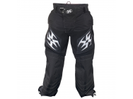 Pantalon Empire prevail FT Noir - VE39126