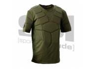 Ve3600/ve3601 - body armor bt - VE3601