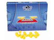 Billes z ball x 500 - BI400