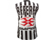 Empire Jersey arbitre taille m - VE3915