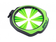 Feedgate pour prophecy lime - BP740