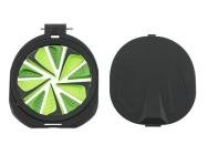 Fastfeed spire lime - BP791
