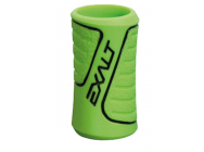 Bp722 : grip regulateur Exalt Noir lime - BP722