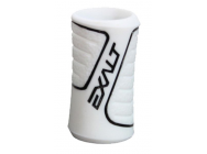 Bp723 : grip regulateur Exalt Noir blanc - BP723