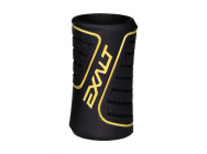 Exalt grip regulateur Noir gold - BP735