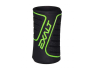 Exalt grip regulateur Noir lime - BP736