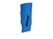 Grip regulateur Exalt luxe bleu - BP737