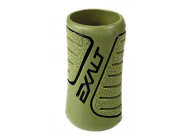 Bp717 : grip regulateur Exalt olive Noir - BP717