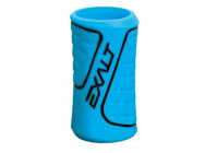 Bp718 : grip regulateur Exalt cyan Noir - BP718