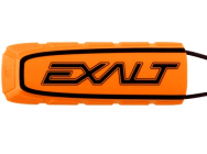 Exalt bayonet orange - BP788