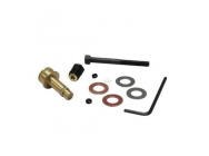 Kit de reparation regulateur Ninja - A712205