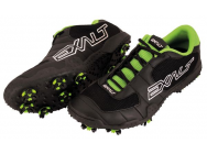 Exalt chaussure cleat - BP763