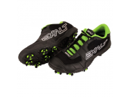 Exalt chaussure cleat - BP766