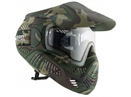 Masque valken mi 7 woodland thermal - MAS151