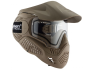 Masque valken mi 7 tan thermal - MAS152