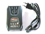 CHARGEUR 220V LIPO 20W - 1000MAXPRO04
