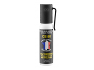 Aerosol GAZ CS 80 - 25 ml. - SP120