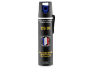 Aerosol GAZ CS 80 - 75 ml. - SP122
