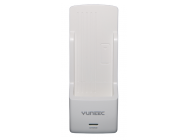 Chargeur Breeze Yuneec - YUNFCA103