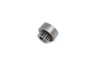 Cloche moteur 15 dents T4900/11B - T2M-T4900/11B