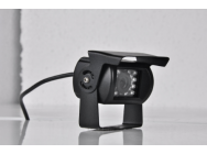 Camera IR HD Waterproof - CAMIR