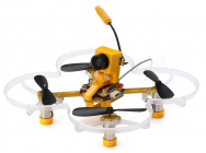 Eachine X73 Mini Racer FPV - X73ARF