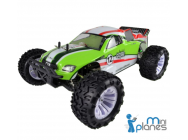 Monst it Brushless 1/10 RTR A2PRO - A2P-C11004