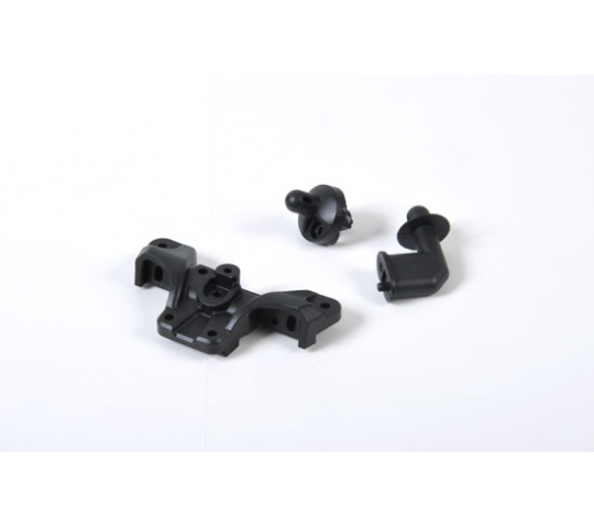 Support sup triangle Av Echelle : 1/8 T89610 - T2M-T89610